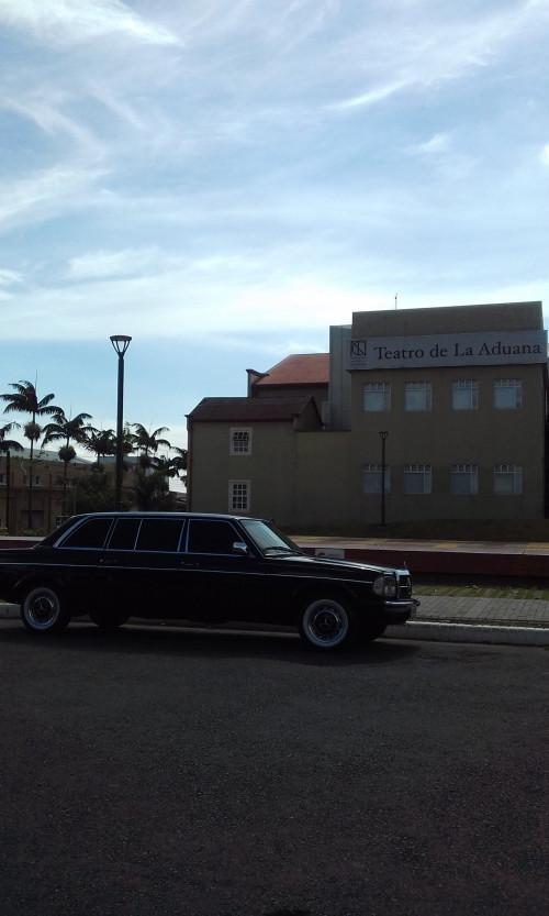 Teatro-de-la-Aduana-LIMOUSINE-COSTA-RICA9631a3fd63cd6977.jpg
