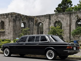 The-ruins-of-the-St.-Bartholomew-Temple-in-Cartago.-COSTA-RICA-LIMOUSINE-SERVICE-300D-MERCEDES4a1786c4096d21c3.jpg