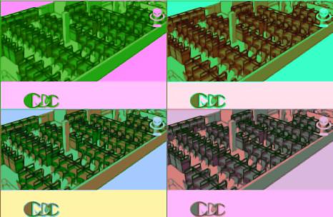 VIRTUAL-ASSISTANT-DECORATIONS3f0f1255e4d90440.jpg