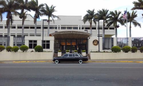 US-Embassy-San-Jose-Costa-Rica-LIMOSINAd8898e4c1950a8f4.jpg