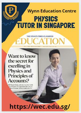 JC-Physics-Tuition-Singapored4e7881e97063fe9.png